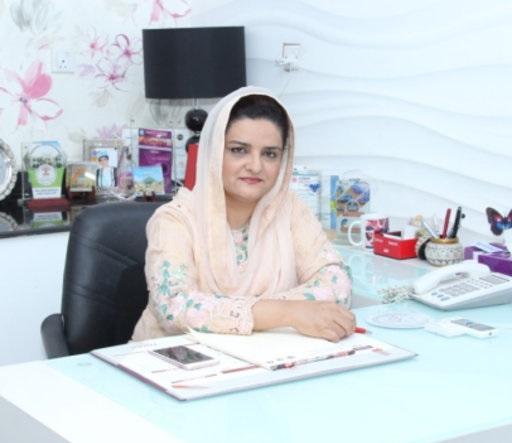 Dr-Fariha-Farooq