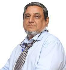 dr-farooq-saeed