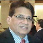 Dr Ashfaq Ahmad