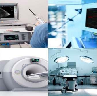 B.Sc (Hons) Operation Theater Technology