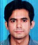 Dr. Ali Husnain Sheikh - ENT