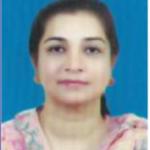Prof. Dr. Ambreen Mumtaz